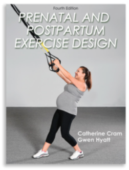 Prenatal and Postpartum Exercise Manual