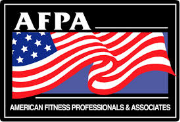 American Fitness Professionals & Associates