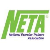 National Exercise Trainers Association