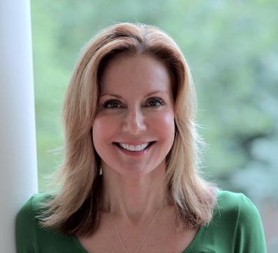 Catherine Cram, MS - Prenatal & Postpartum Fitness Consulting