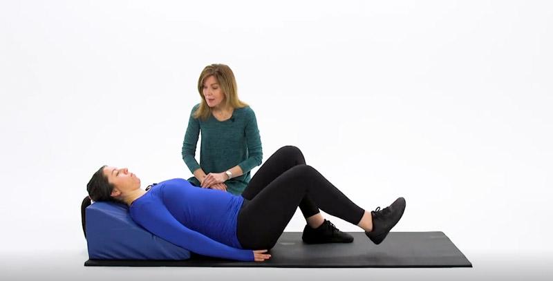 Prenatal Courses